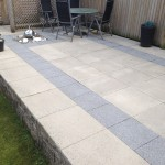 lancashire patio cleaners