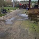 Garden Cleaning Service Heysham