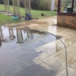 Garden Cleaning Services Heysham