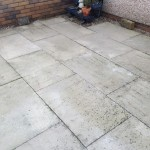Garden Cleaning Heysham