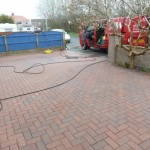 driveway cleaning specialist morecambe