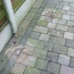 Power washing services Bolton