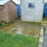 Garden Cleaning Westgate Morecambe