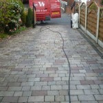 Garden Cleaning Morecambe