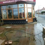 Commercial Cleaning Morecambe