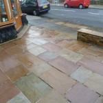 Indian Stone Cleaning Morecambe